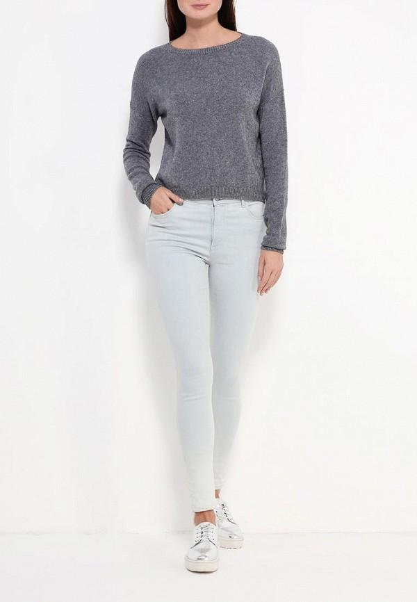 Пуловер Andromede 67015: изображение 2
