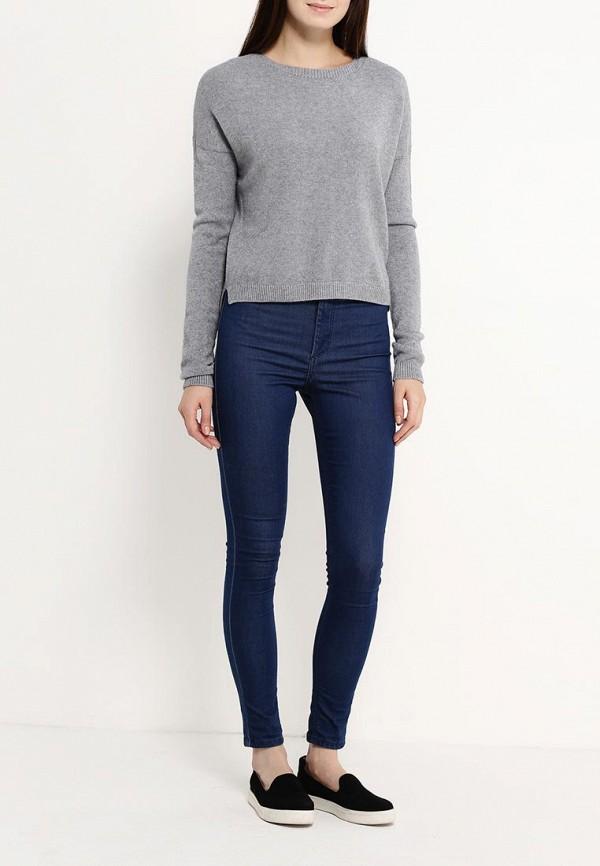 Пуловер Andromede 67015: изображение 6