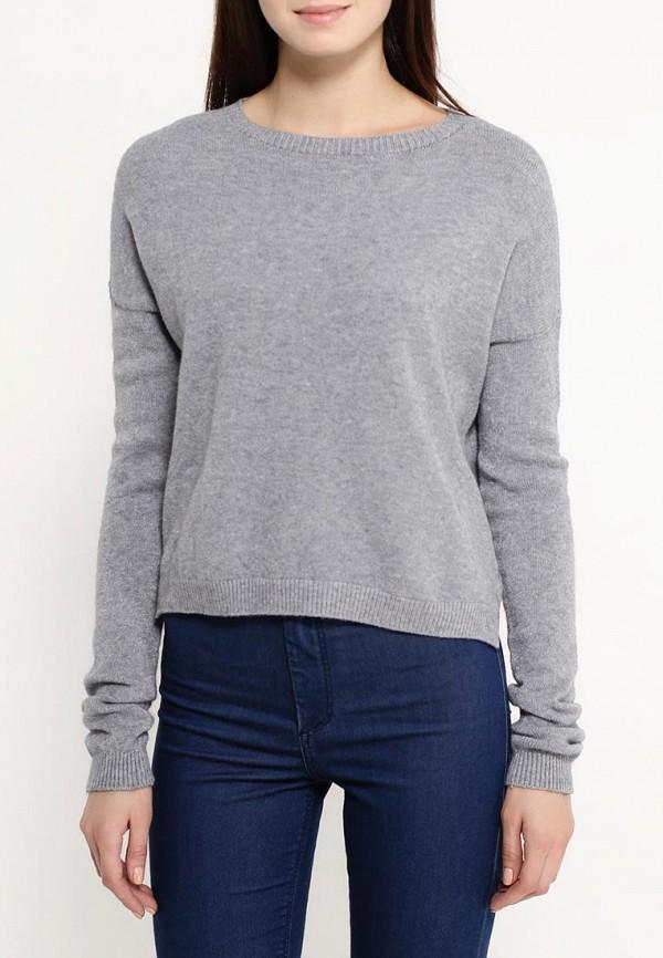 Пуловер Andromede 67015: изображение 7