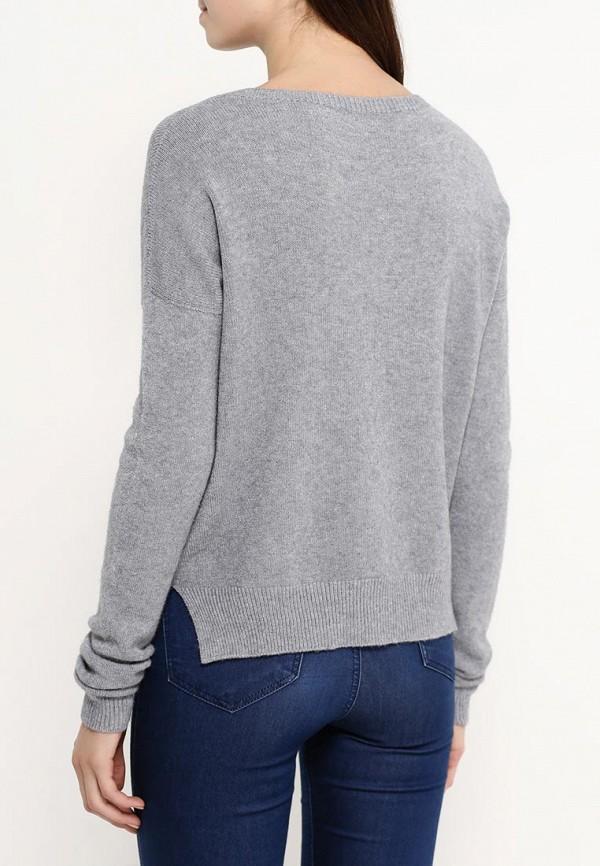 Пуловер Andromede 67015: изображение 8