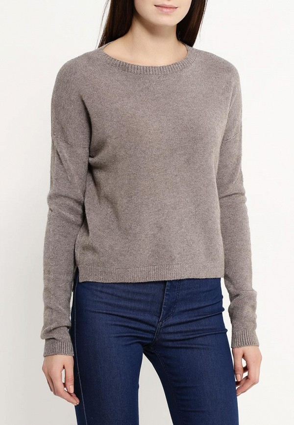 Пуловер Andromede 67015: изображение 3