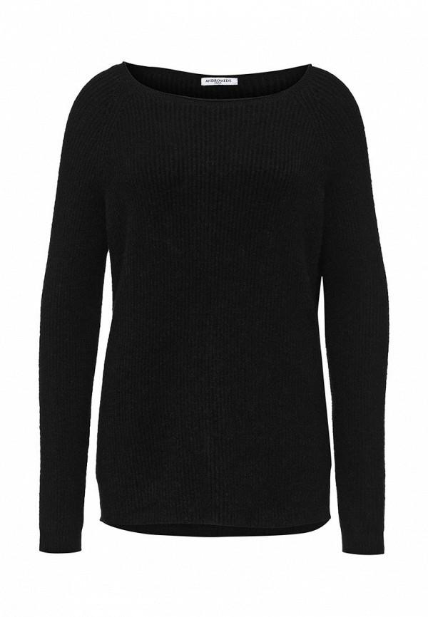 Пуловер Andromede 67058: изображение 1
