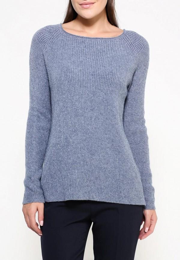 Пуловер Andromede 67058: изображение 4