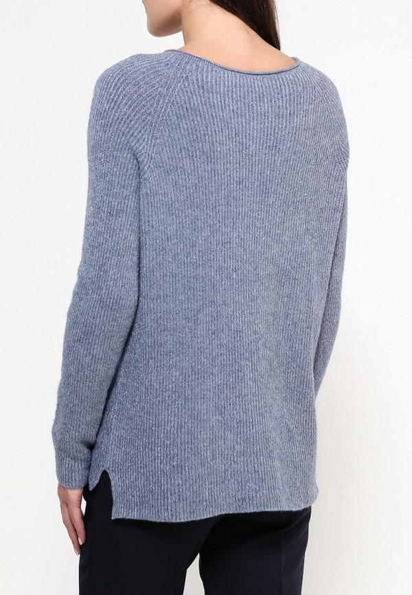 Пуловер Andromede 67058: изображение 5