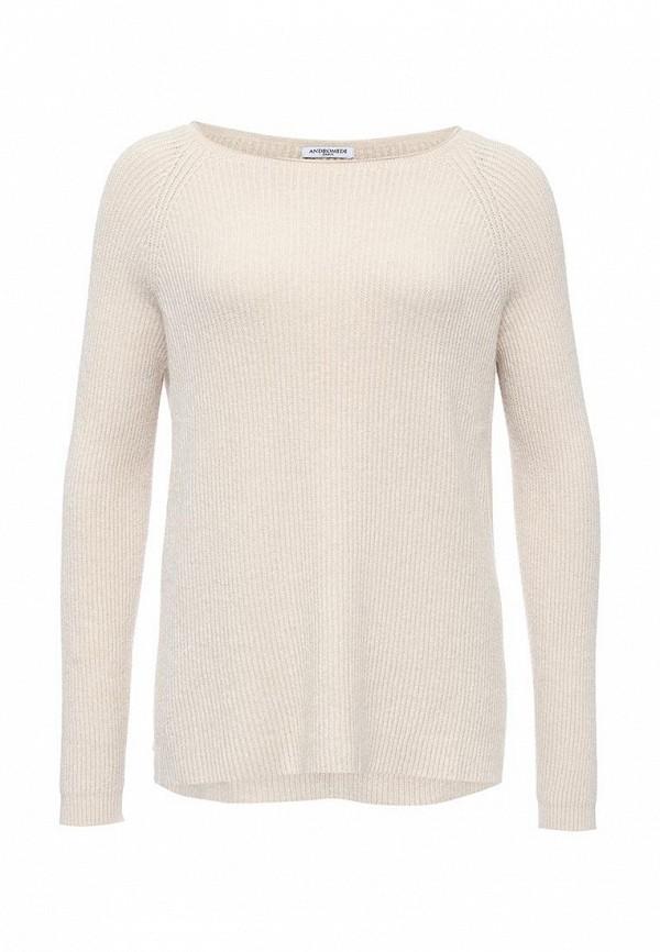 Пуловер Andromede 67058