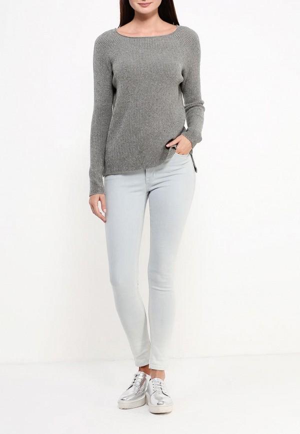 Пуловер Andromede 67058: изображение 2
