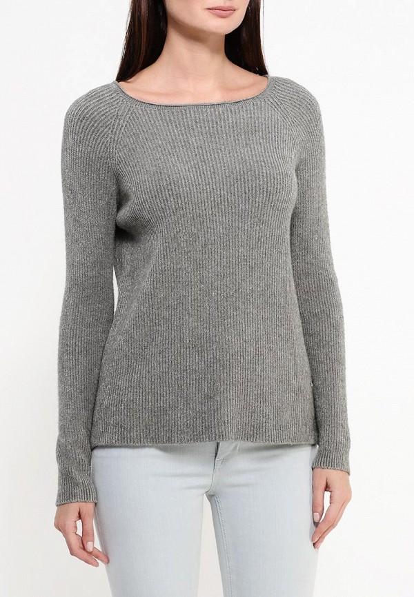 Пуловер Andromede 67058: изображение 3