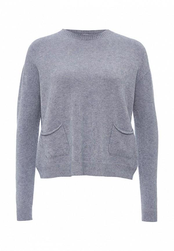 Пуловер Andromede 67068: изображение 1