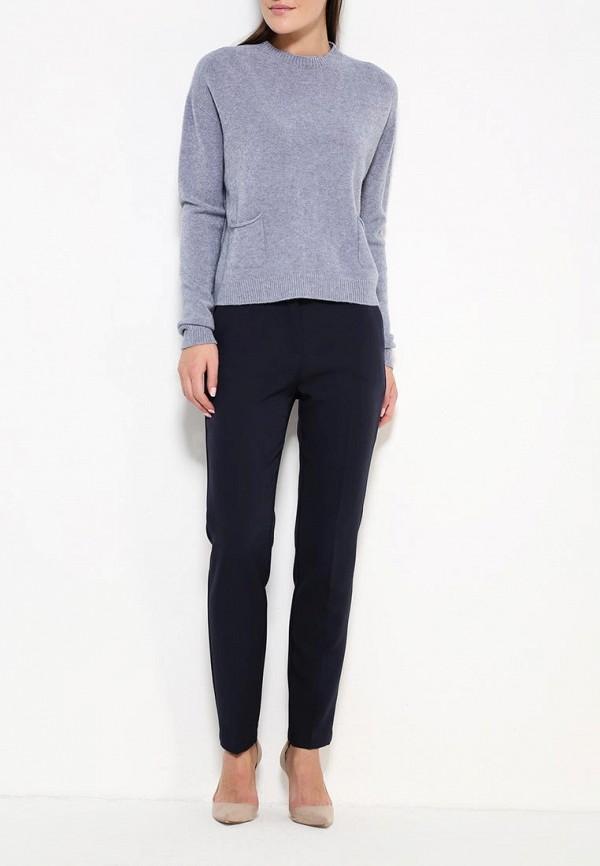Пуловер Andromede 67068: изображение 3