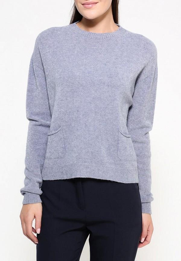 Пуловер Andromede 67068: изображение 4