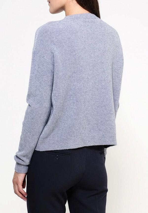 Пуловер Andromede 67068: изображение 5