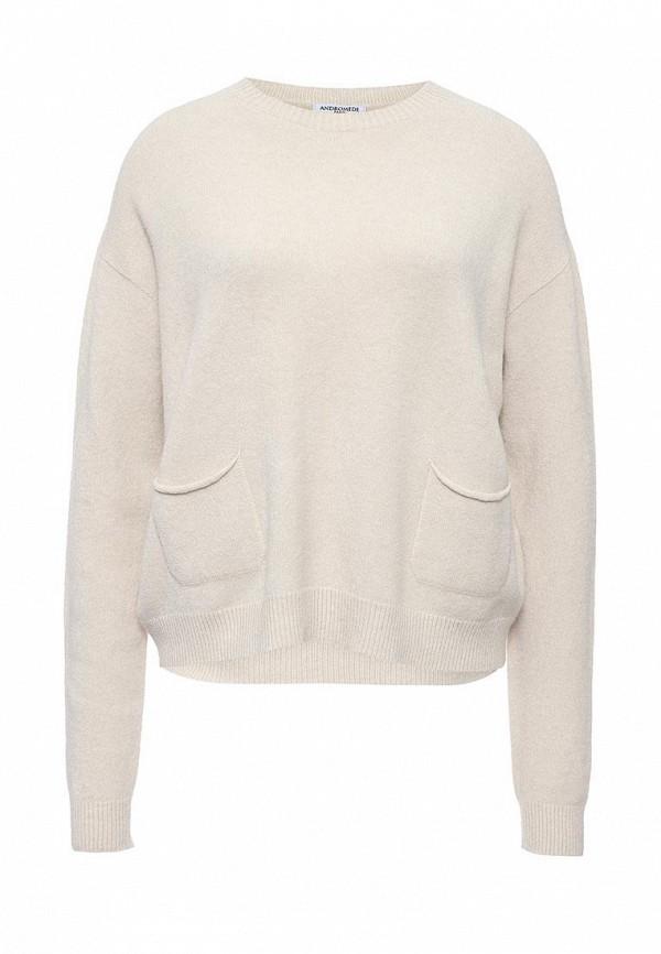 Пуловер Andromede 67068: изображение 2