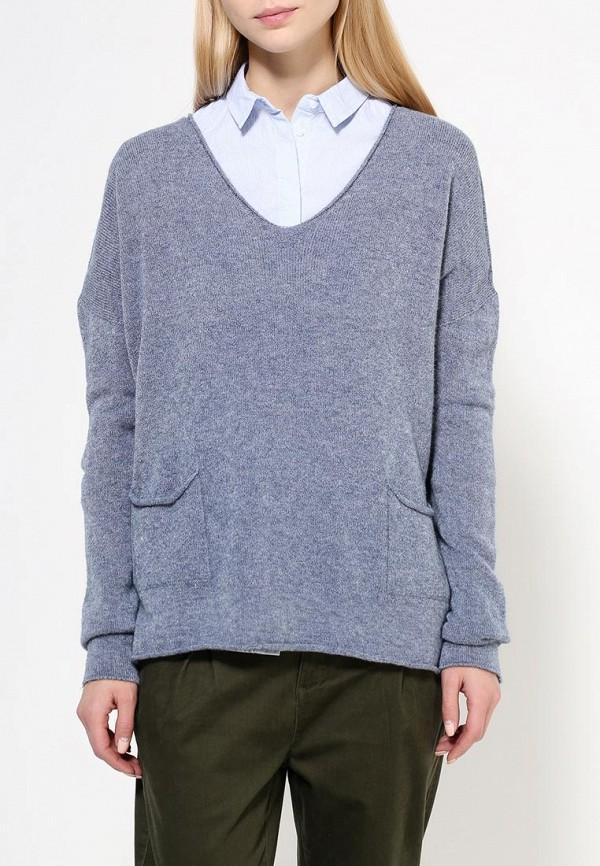 Пуловер Andromede 67078: изображение 3