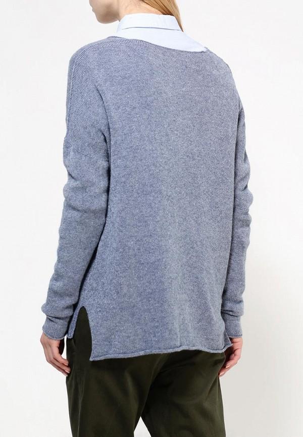 Пуловер Andromede 67078: изображение 4