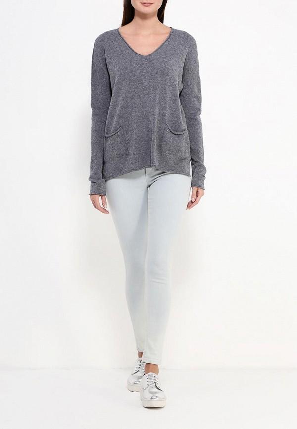 Пуловер Andromede 67078: изображение 2