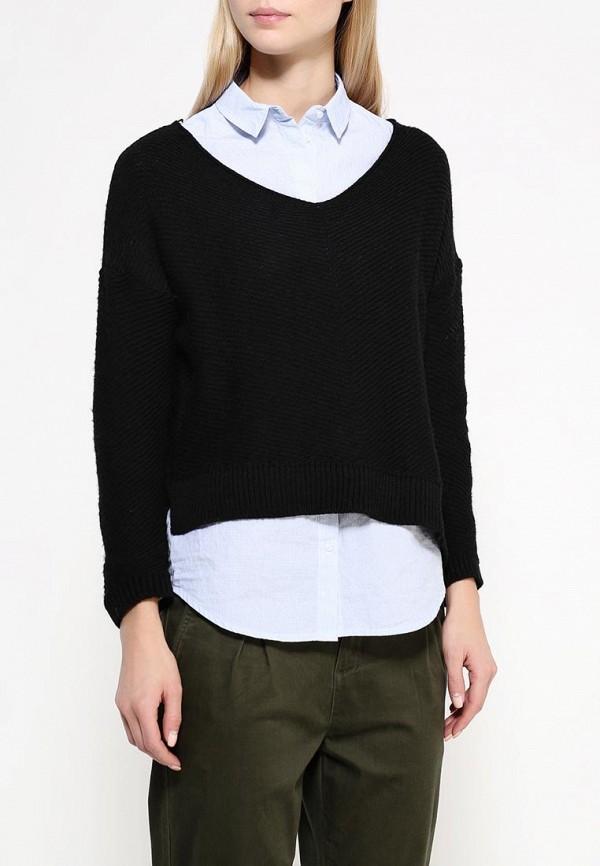 Пуловер Andromede 100029: изображение 3