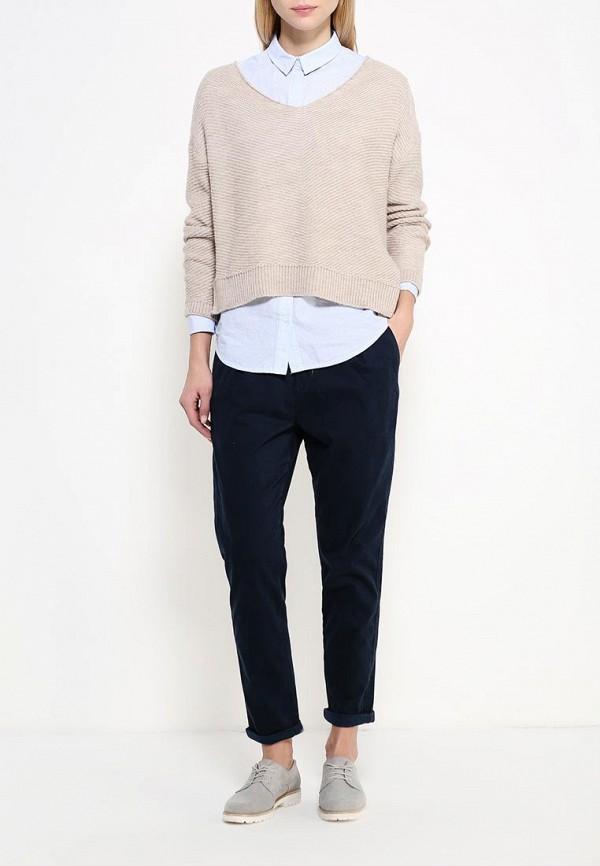 Пуловер Andromede 100029: изображение 2