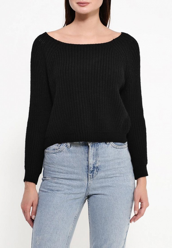 Пуловер Andromede TOP1: изображение 3