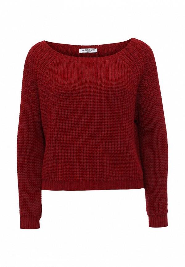 Пуловер Andromede TOP1: изображение 1
