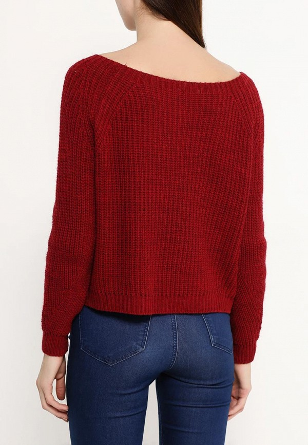 Пуловер Andromede TOP1: изображение 4