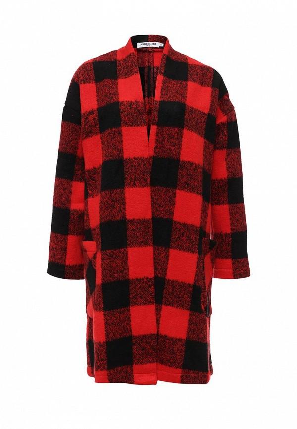 Женские пальто Andromede ZAV018: изображение 1