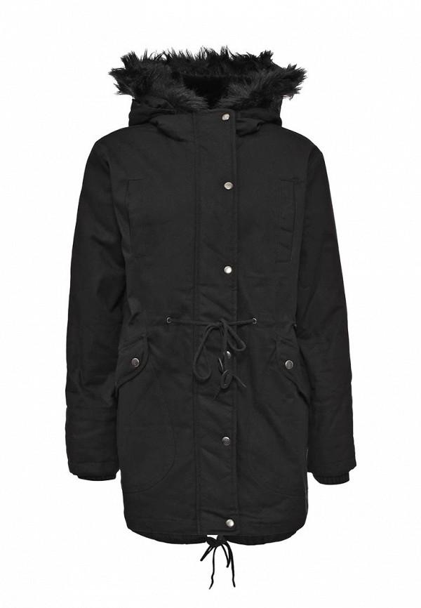 Утепленная куртка Andromede ZAVE020