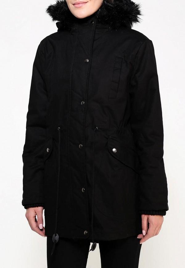 Утепленная куртка Andromede ZAVE020: изображение 4