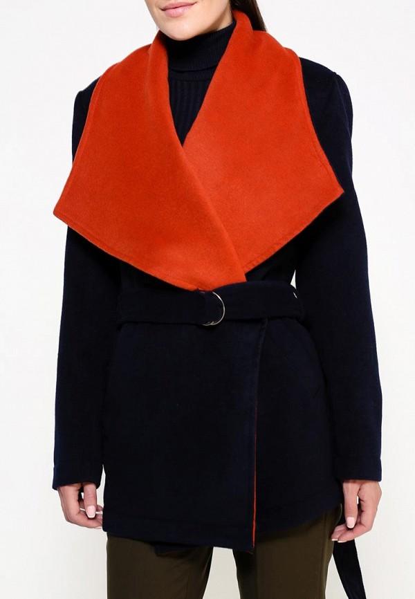 Женские пальто Andromede ZAVE022: изображение 4