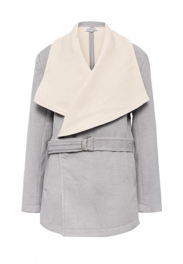 Женские пальто Andromede ZAVE022: изображение 2