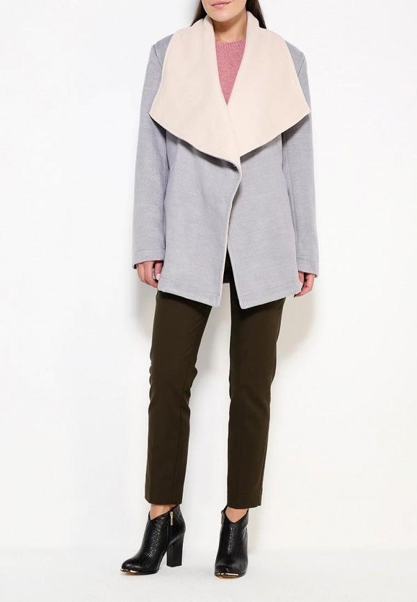 Женские пальто Andromede ZAVE022: изображение 3
