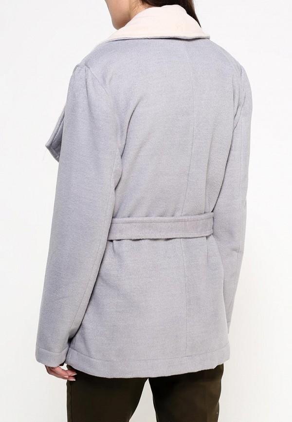 Женские пальто Andromede ZAVE022: изображение 5