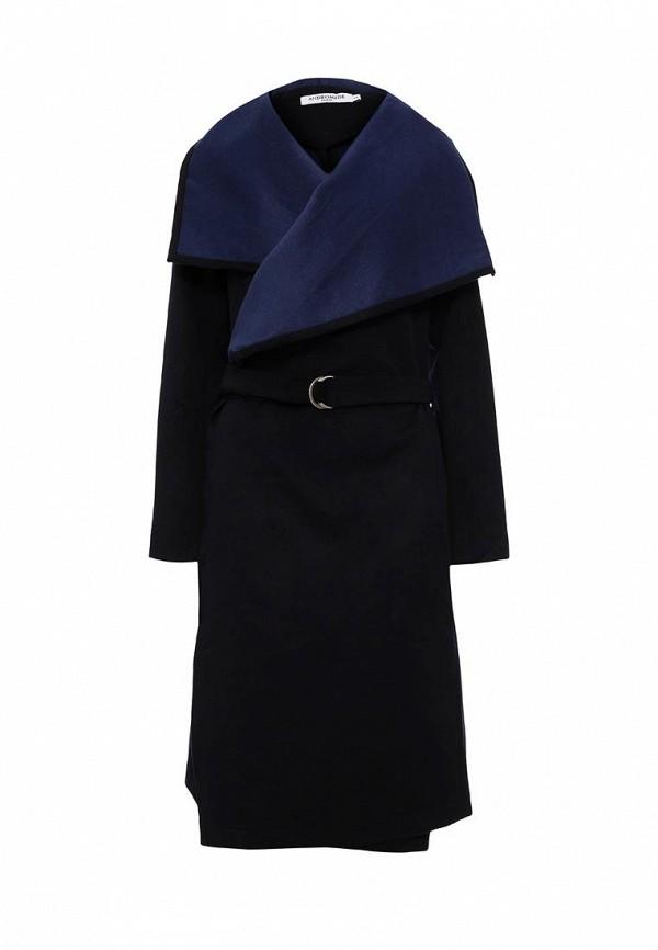 Женские пальто Andromede ZAVE023: изображение 1