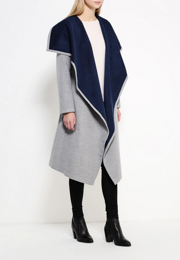 Женские пальто Andromede ZAVE023: изображение 2