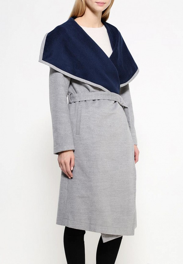 Женские пальто Andromede ZAVE023: изображение 3