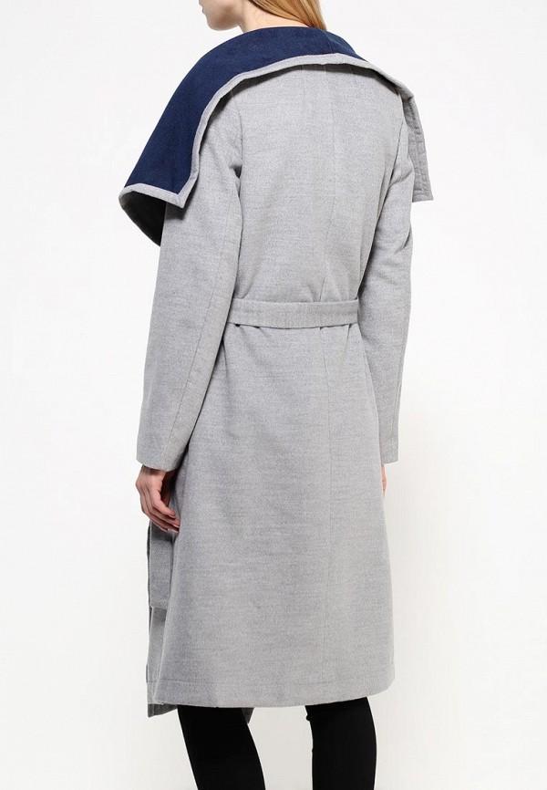 Женские пальто Andromede ZAVE023: изображение 4