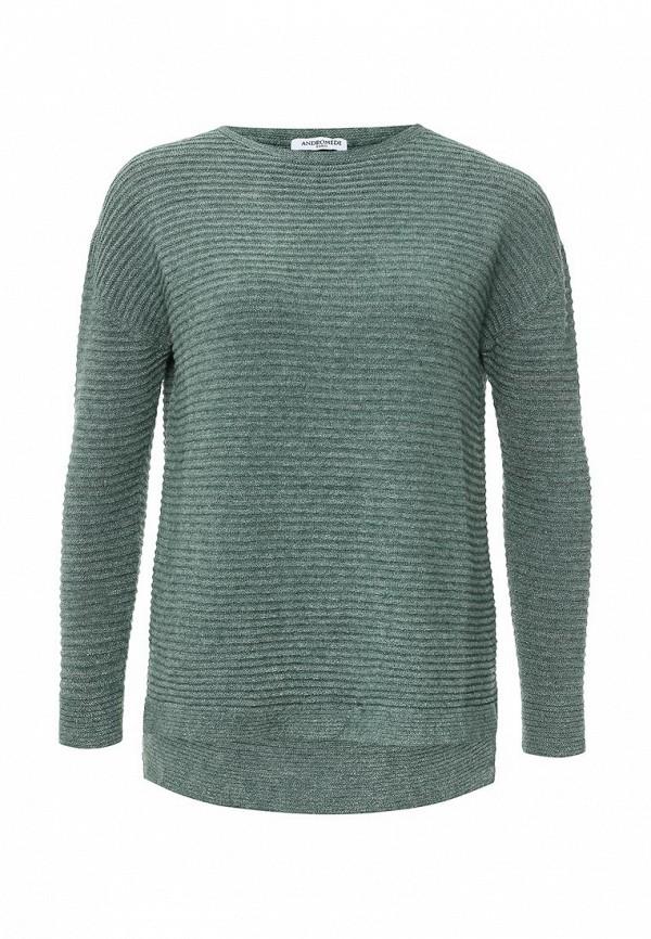 Пуловер Andromede 67012