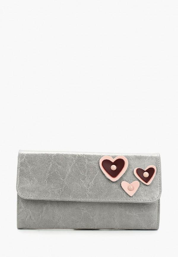 Сумка Ane Elle Ane Elle AN056BWBECU9 пальто elle fortuna fashion цвет серый розовый