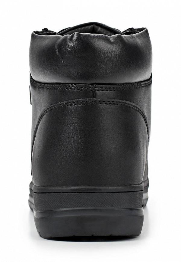 Мужские ботинки Anta A 9057-3: изображение 2