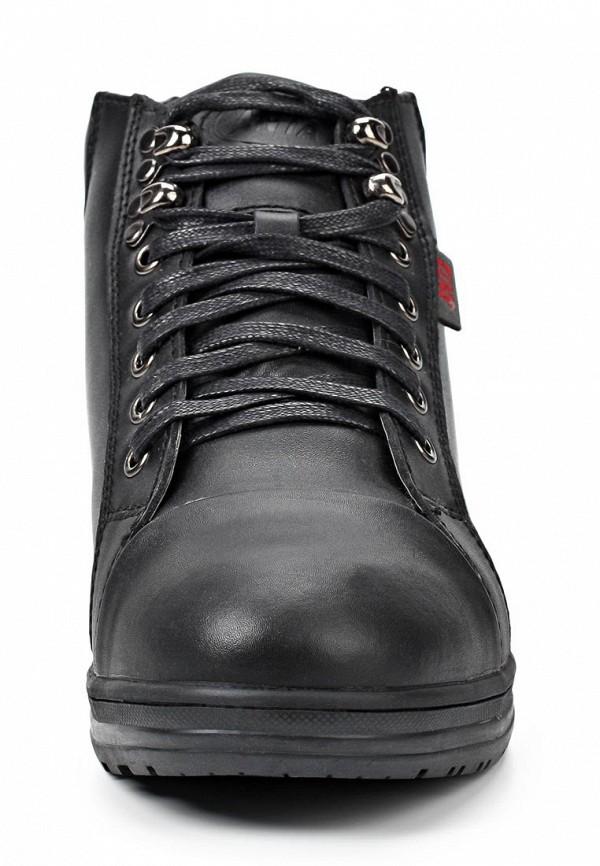Мужские ботинки Anta A 9057-3: изображение 4