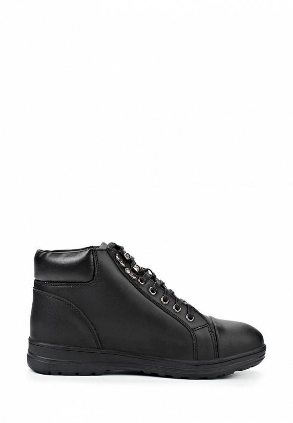 Мужские ботинки Anta A 9057-3: изображение 5