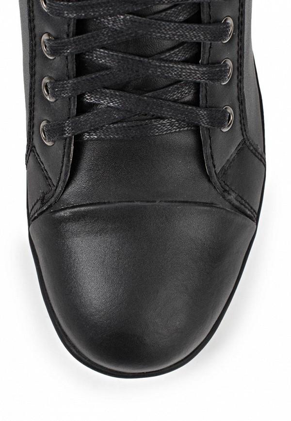 Мужские ботинки Anta A 9057-3: изображение 6