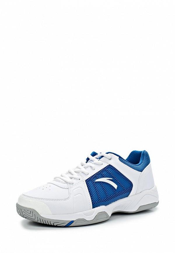 Мужские кроссовки Anta 81413301-2: изображение 1