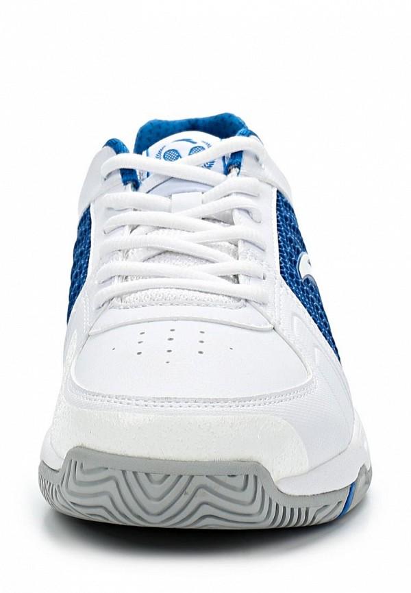 Мужские кроссовки Anta 81413301-2: изображение 6