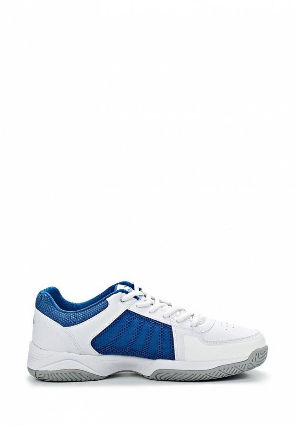 Мужские кроссовки Anta 81413301-2: изображение 8