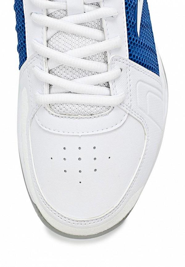 Мужские кроссовки Anta 81413301-2: изображение 10