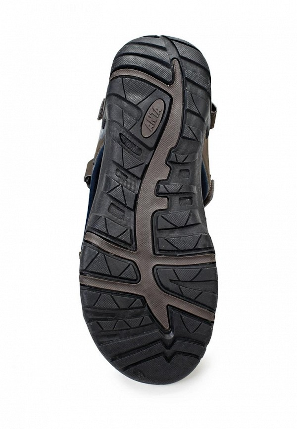 Мужские сандалии Anta A1797-1: изображение 4