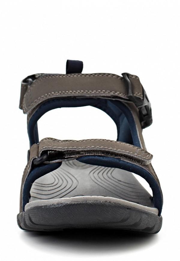Мужские сандалии Anta A1797-1: изображение 6