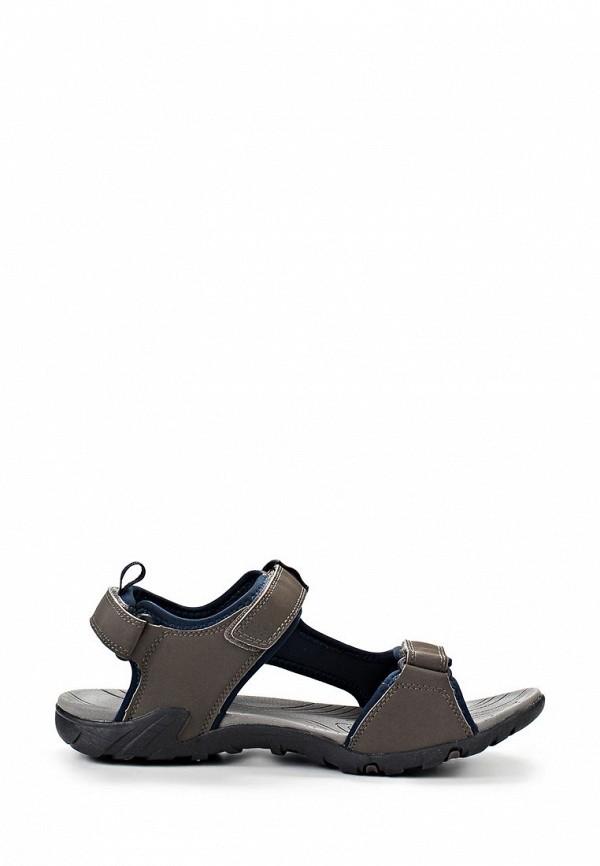 Мужские сандалии Anta A1797-1: изображение 8
