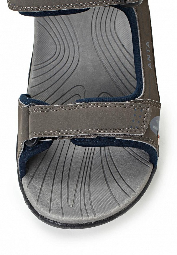 Мужские сандалии Anta A1797-1: изображение 10