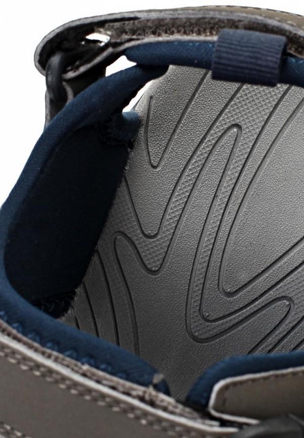 Мужские сандалии Anta A1797-1: изображение 12